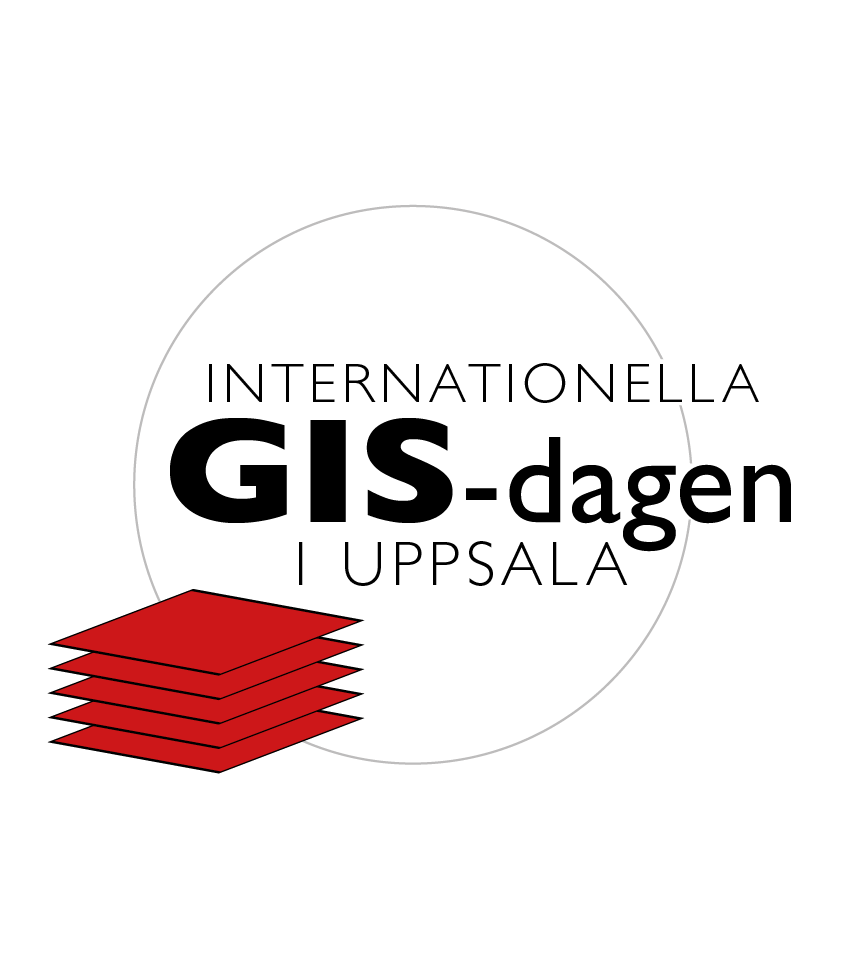 Internationella GIS-dagen