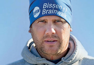 Walk for all brains – Bissen Brainwalk