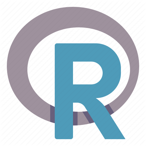 Introduction to R-programming