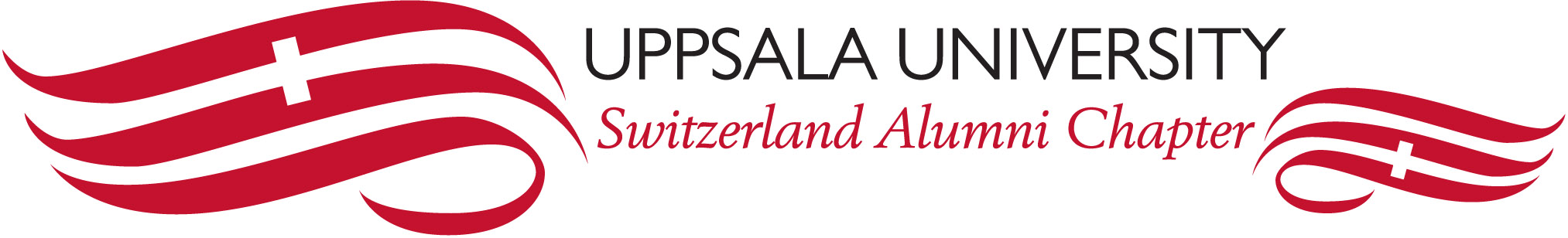 Switzerland - Annual General Meeting