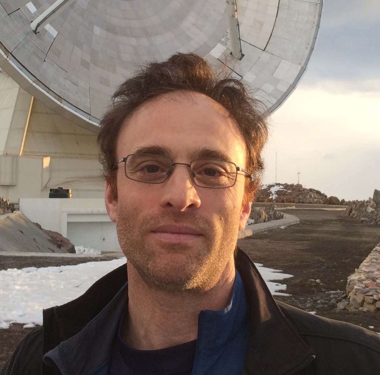 Ångström Lecture 2021: Imaging a black hole with the Event Horizon Telescope